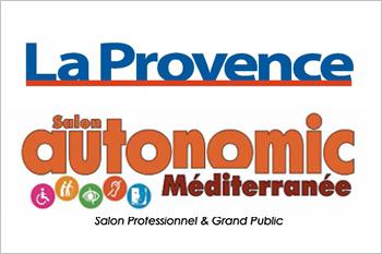 Insidevision actualit s - Vision plus salon de provence ...