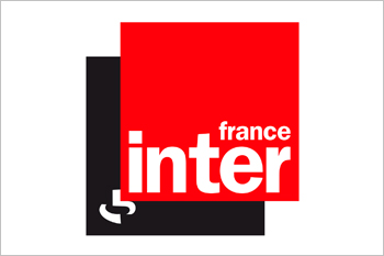 Reportage France Inter