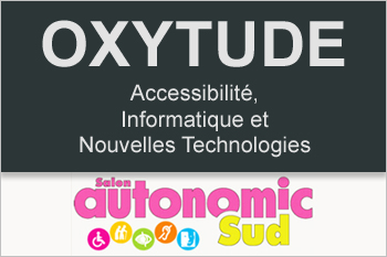 Oxytude Interview Insidevision